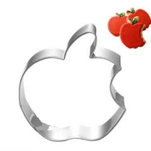 Cutter (Apple)