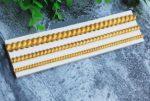 Mould (Rope Twist)