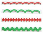 Cutter (Geometrical Shapes 2)